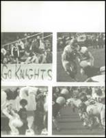1972 Wyoming Seminary Yearbook Page 72 & 73