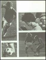 1972 Wyoming Seminary Yearbook Page 84 & 85
