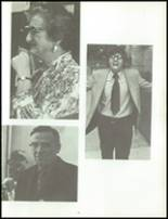 1972 Wyoming Seminary Yearbook Page 92 & 93