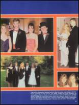 1991 Bridgewater-Raritan East High School Yearbook Page 16 & 17