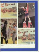 1991 Bridgewater-Raritan East High School Yearbook Page 24 & 25