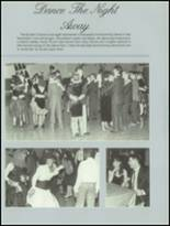 1991 Bridgewater-Raritan East High School Yearbook Page 38 & 39