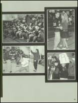 1991 Bridgewater-Raritan East High School Yearbook Page 46 & 47