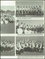 1991 Bridgewater-Raritan East High School Yearbook Page 60 & 61