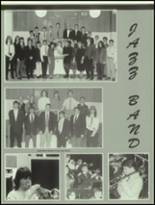 1991 Bridgewater-Raritan East High School Yearbook Page 62 & 63