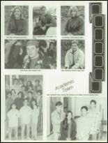1991 Bridgewater-Raritan East High School Yearbook Page 68 & 69