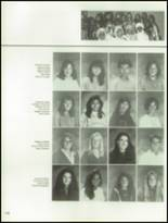 1991 Bridgewater-Raritan East High School Yearbook Page 114 & 115