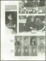 1991 Bridgewater-Raritan East High School Yearbook Page 120 & 121