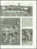 1991 Bridgewater-Raritan East High School Yearbook Page 186 & 187