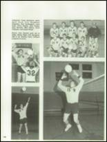 1991 Bridgewater-Raritan East High School Yearbook Page 190 & 191