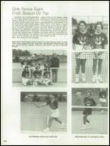 1991 Bridgewater-Raritan East High School Yearbook Page 216 & 217