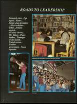 1978 Russell High School Yearbook Page 12 & 13
