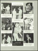 1978 Russell High School Yearbook Page 24 & 25