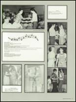 1978 Russell High School Yearbook Page 28 & 29