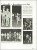 1978 Russell High School Yearbook Page 30 & 31