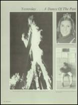 1978 Russell High School Yearbook Page 32 & 33