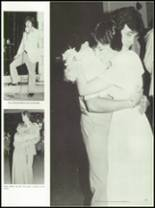 1978 Russell High School Yearbook Page 34 & 35