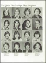 1978 Russell High School Yearbook Page 52 & 53