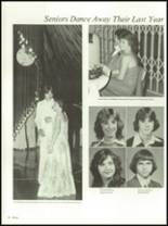 1978 Russell High School Yearbook Page 60 & 61
