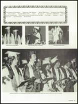 1978 Russell High School Yearbook Page 70 & 71