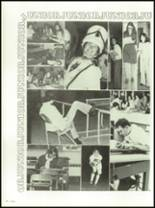 1978 Russell High School Yearbook Page 74 & 75