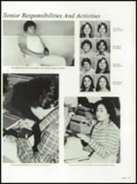 1978 Russell High School Yearbook Page 82 & 83