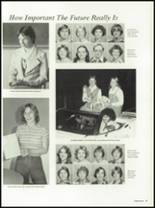 1978 Russell High School Yearbook Page 90 & 91