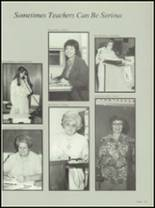 1978 Russell High School Yearbook Page 118 & 119