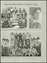 1978 Russell High School Yearbook Page 140 & 141