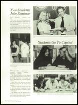 1978 Russell High School Yearbook Page 152 & 153