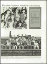 1978 Russell High School Yearbook Page 164 & 165
