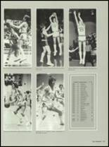 1978 Russell High School Yearbook Page 170 & 171