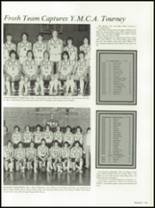 1978 Russell High School Yearbook Page 172 & 173