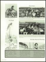 1978 Russell High School Yearbook Page 178 & 179