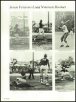 1978 Russell High School Yearbook Page 182 & 183