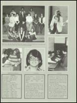 1978 Russell High School Yearbook Page 210 & 211