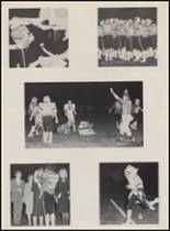 1985 Mediapolis High School Yearbook Page 16 & 17