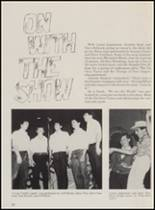 1985 Mediapolis High School Yearbook Page 28 & 29