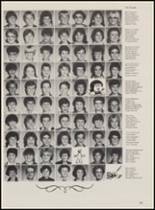 1985 Mediapolis High School Yearbook Page 84 & 85