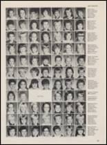 1985 Mediapolis High School Yearbook Page 88 & 89