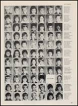 1985 Mediapolis High School Yearbook Page 90 & 91