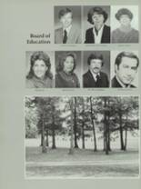 1984 Half Hollow Hills High School East Yearbook Page 22 & 23