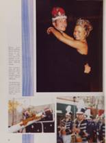 2000 Rochelle Township High School Yearbook Page 10 & 11