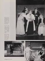 2000 Rochelle Township High School Yearbook Page 22 & 23