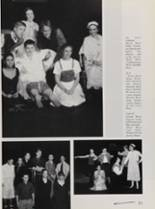 2000 Rochelle Township High School Yearbook Page 24 & 25