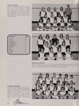 2000 Rochelle Township High School Yearbook Page 36 & 37