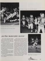 2000 Rochelle Township High School Yearbook Page 38 & 39