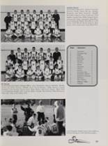 2000 Rochelle Township High School Yearbook Page 42 & 43