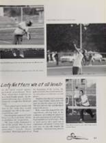2000 Rochelle Township High School Yearbook Page 46 & 47