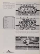 2000 Rochelle Township High School Yearbook Page 48 & 49